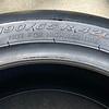Pirelli Slicks -  (10)