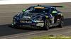 #09 GTS Derek DeBoer & Jason Alexandridis