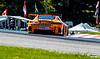 2 Daniel Morad T3A rear view
