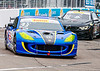 43-Steve-Burns-Ginetta-G55 T6 - Copy