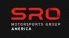 2019-04-11_2009_SRO_Logo
