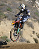 Piru MX Park 2008 : 69 galleries with 30265 photos