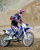 Piru MX Park 2009 : 40 galleries with 27068 photos