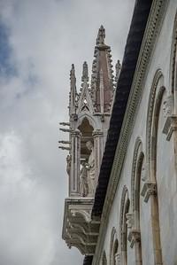 Pisa (8)
