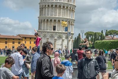 Pisa (24)