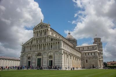 Pisa (15)