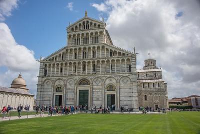 Pisa (14)