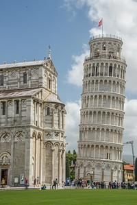 Pisa (18)