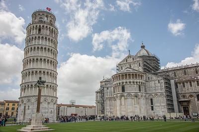 Pisa (4)