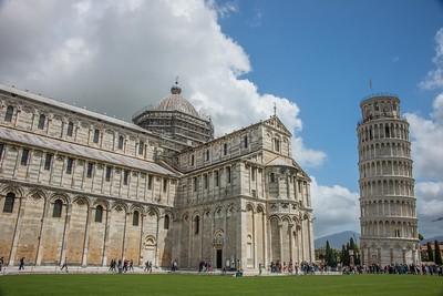 Pisa (19)