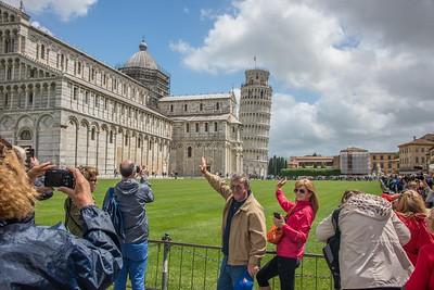 Pisa (16)