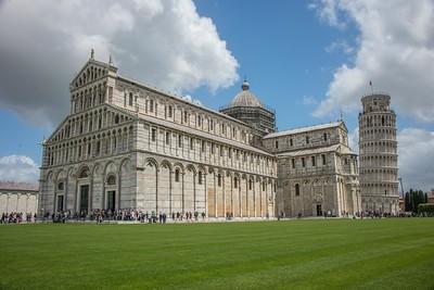 Pisa (17)