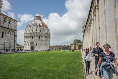 Pisa (7)