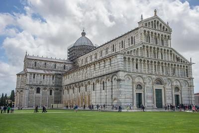 Pisa (9)