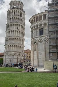 Pisa (6)