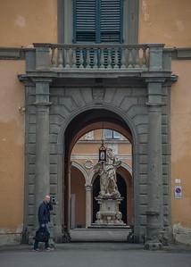 Pisa (26)
