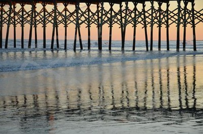 LCP-Beach-0298_ALT_V1-T1iOcr8X