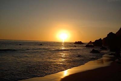 Kyle-Sunset-on-the-coast