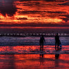 pismo-red-sunset_8126