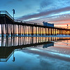 pismo-pier-reflection_4623