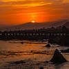 shell beach sunset-4671