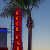 cool cats sign 6050