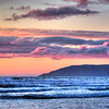 pismo beach sunset 6836-