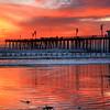 pismo-pier-sunset_4302
