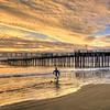pismo-surfer_5373