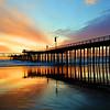 pismo-beach-pier-sunset_4272