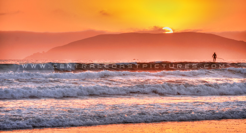 sup-pismo-sunset_0496