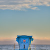 pismo lifeguard tower 3693