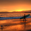 pismo-surfer-sunset_6850
