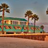 pismo beach seaventure 0734-