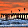 pismo-pier-sunset_4317