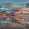 pismo storm reflections 1719
