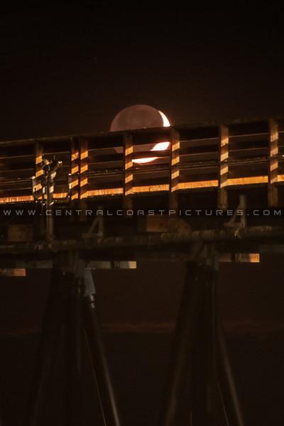 crescent moon pismo pier 3839