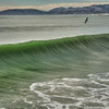 pismo tides waves 9458