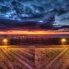 pismo boardwalk night 6994-