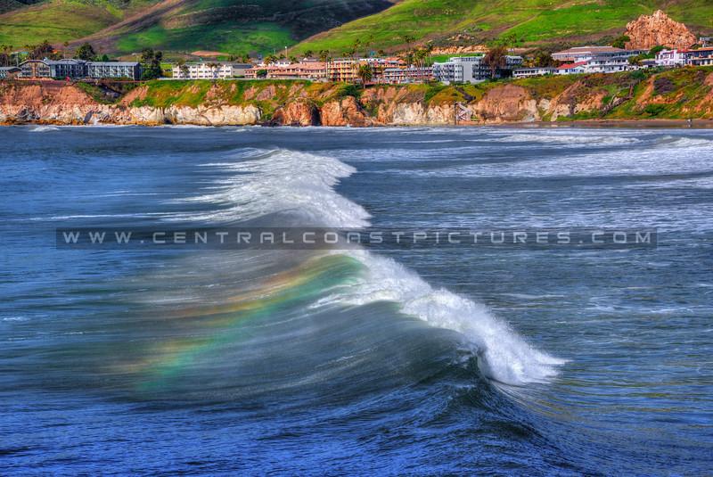 rainbow wave_1754