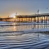 pismo beach pier 6856