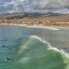 pismo rainbow waves 7682