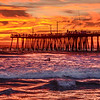 pismo red sunset-9459