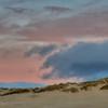 pismo state beach 0098