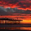 pismo-pier-sunset-4309