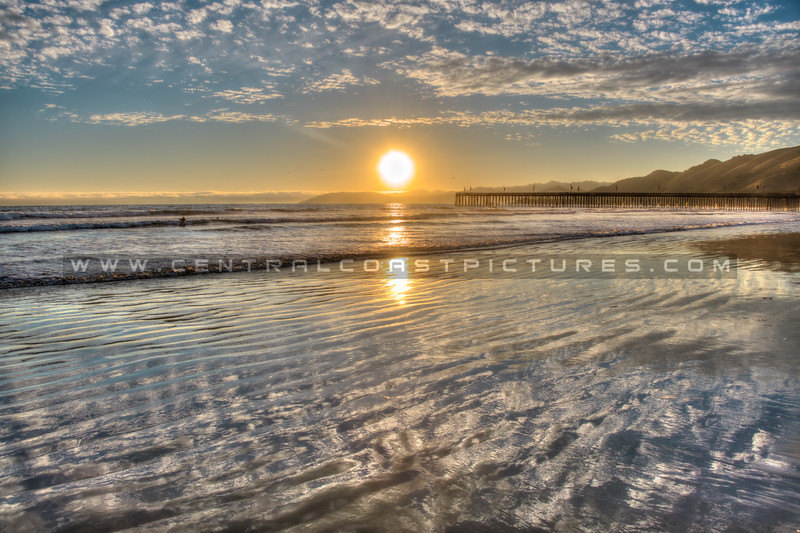 pismo reflections 3696