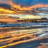 pismo beach 2015-9360-