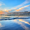 pismo reflections-0387