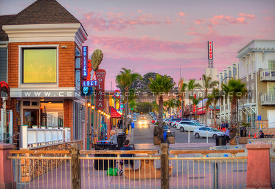 downtown pismo_7832