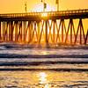 pismo beach pier 6898